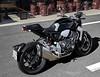 Honda CB 1000 R 2018 - 13