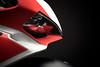Ducati 959 PANIGALE Corse 2019 - 9