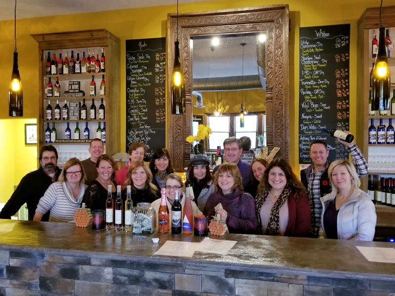 lakehouse-inn-kosicek-winery-travel-bloggers-owners