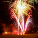 Hexham Firework and Bonfire