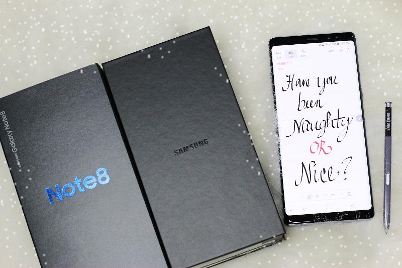 samsung-galaxy-note8-smartphone-1