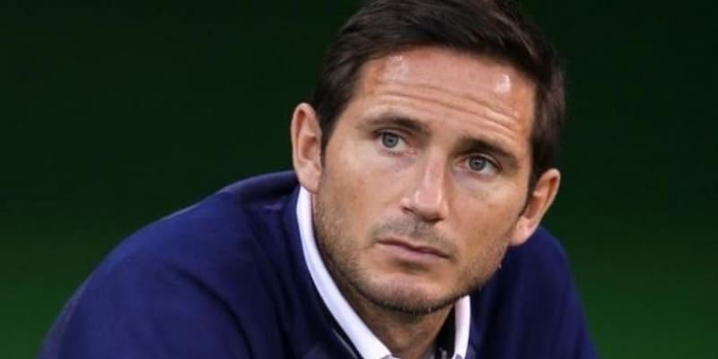 Chelsea Mengarahkan Radar Mereka Kepada Legenda Chelsea Frank Lampard