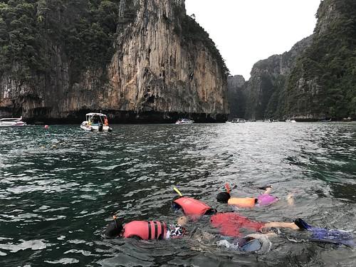 Phuket (Nov 2017)