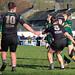 Oldham St Annes v Saddleworth Rangers Oldham Cup Final 5 Nov 17 -12
