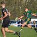 Oldham St Annes v Saddleworth Rangers Oldham Cup Final 5 Nov 17 -48