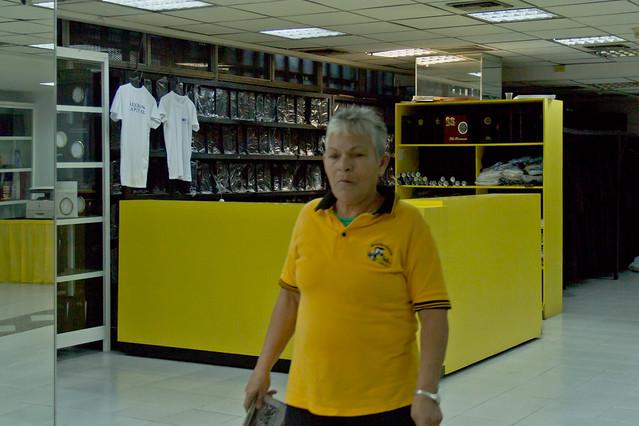 Recorrido tiendas de graduación_09Nov_Jorleanys Gil