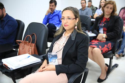 contratacao_servicos (12)