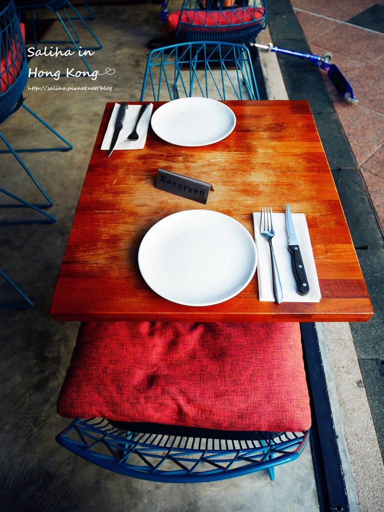 香港海邊景點一日遊淺水灣 (22)