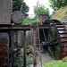 TIMS Mill Tour 2017 UK - Churchill Forge - both water wheels-0680