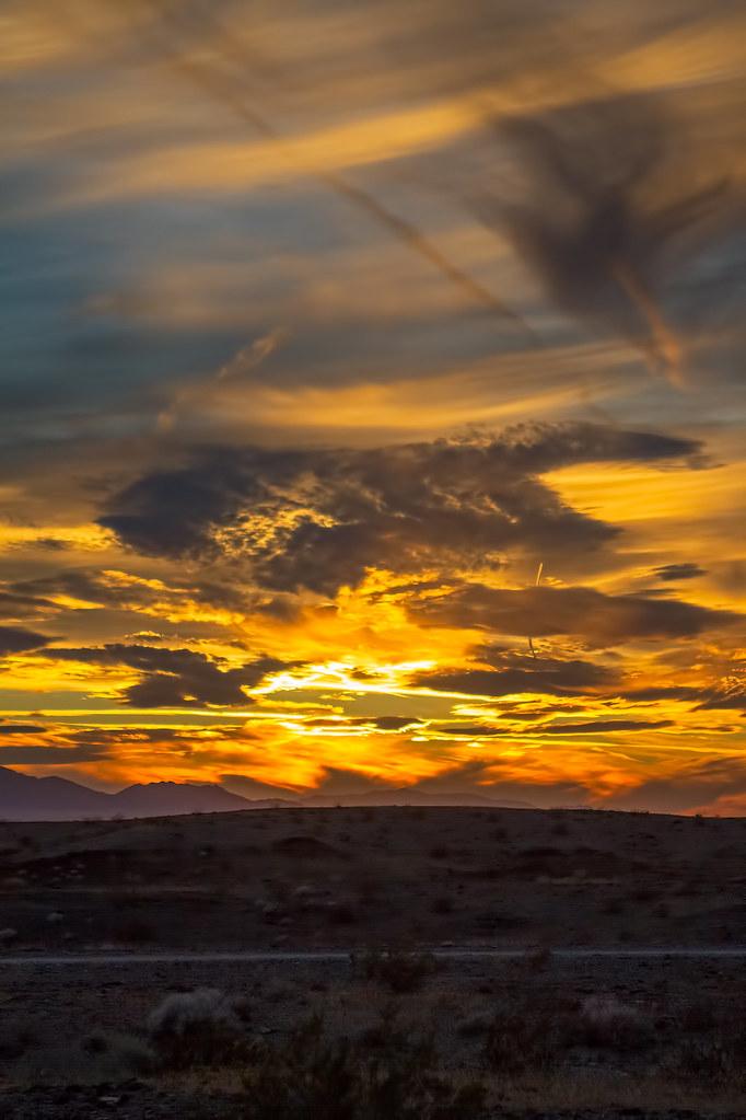 Sunset-23-7D1-111017