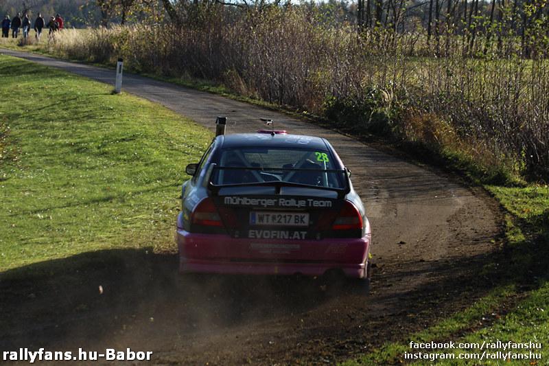 RallyFans.hu-09561