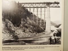 Ateliér H. Eckert: Výstava historických fotografií ze sbírky Archivu hl. města Prahy