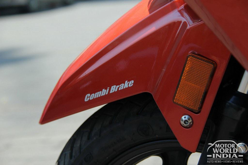 Honda-Grazia (33)