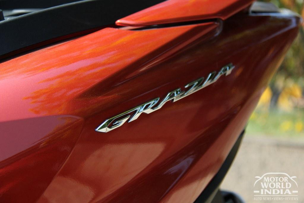 Honda-Grazia (34)