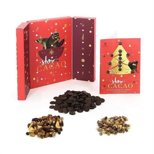 calendriers_lavent_offrir_cadeaux_noel_blog_mode_la_rochelle_16