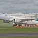 22115 B-LRJ Cathay Pacific  egcc  manchester uk