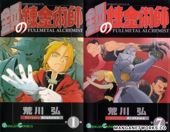 38507033912 6a398395e1 o d TOP 10 Nữ Mangaka thú vị nhất do độc giả Nhật Bản bình chọn