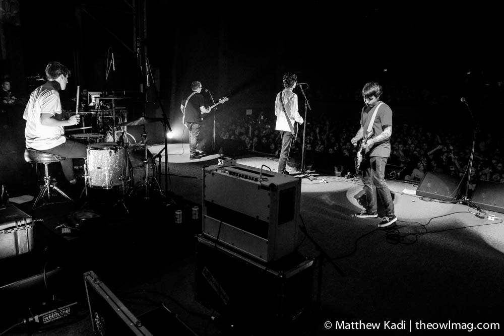 Joyce_Manor_UCTheater-45