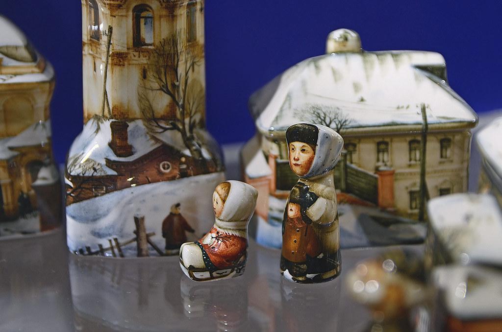 Cherkasov_porcelain_31