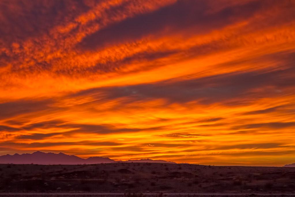 Parker-Sunset-37-7D1-111717