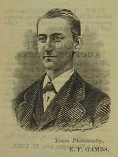E. F. GAMBS 9_1877