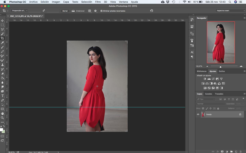 something fashion blogger spain valencia editblogger tips photography photoshop howto advice4