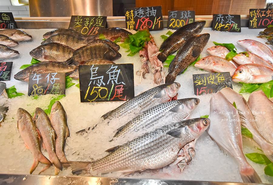 台中金典第六菜市場店家資訊19