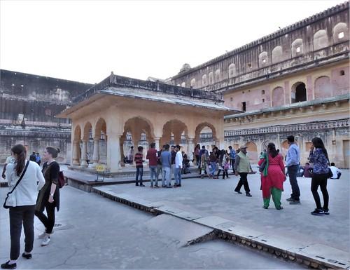 i-Jaipur 2-6-Fort Amber (20)