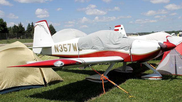 N357WB