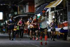 RYmarathon2017_Higlight-20