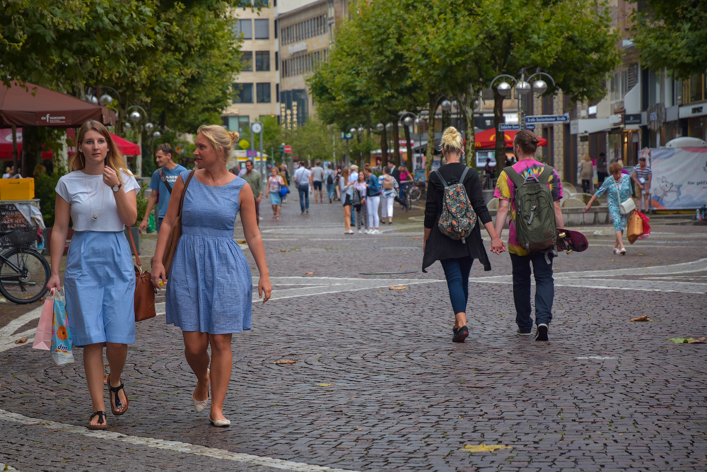 Frankfurt-people-(41)