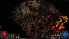 PathOfExile_x64Steam 2017-12-01 10-40-52-92