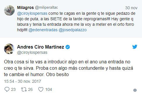 CIRO 2