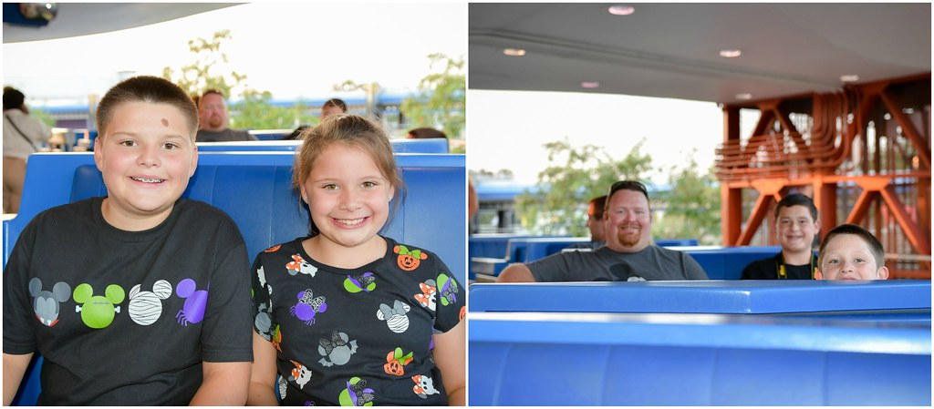 we love the peoplemover