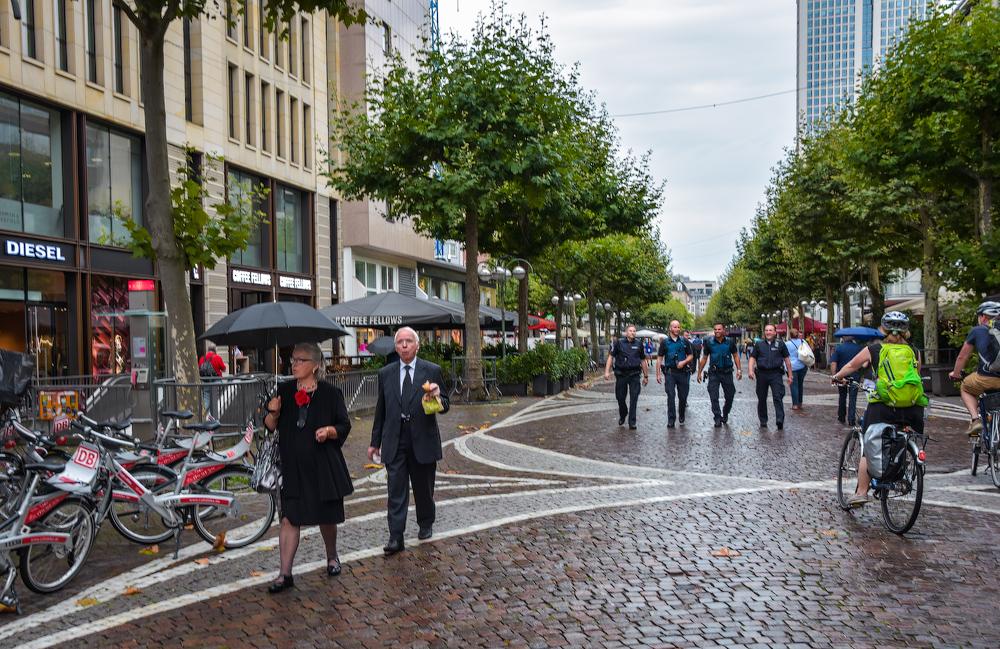 Frankfurt-people-(54)