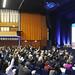 EU: ALDE-kongres 2017
