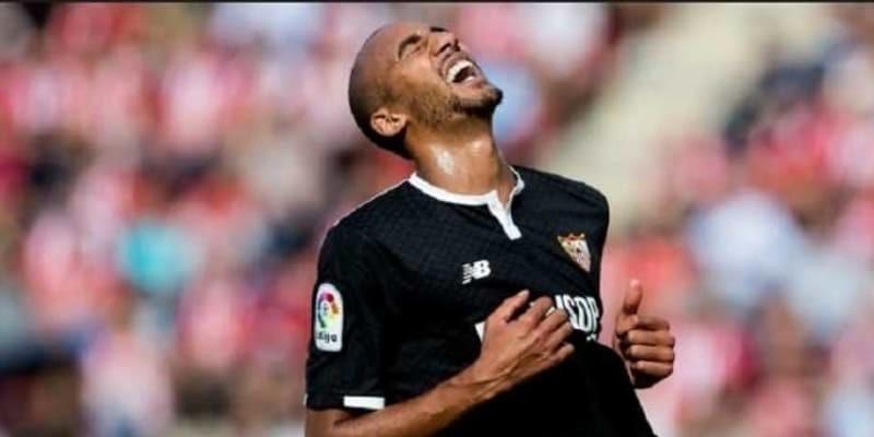 Bintang Sevilla Terbang ke London, Everton Atau Arsenal