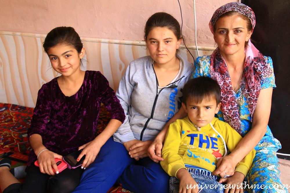 Tajikistan_Afghanistan_Travel041