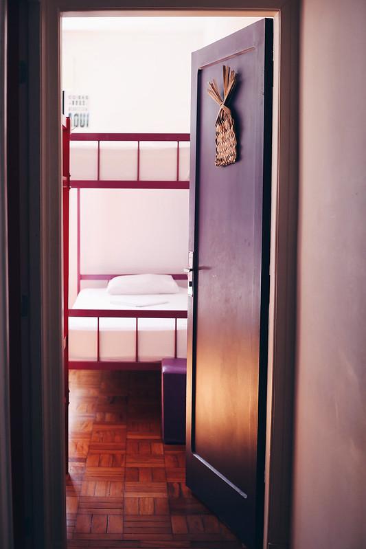 Kéra Smart Hostel | Vila Madalena, São Paulo