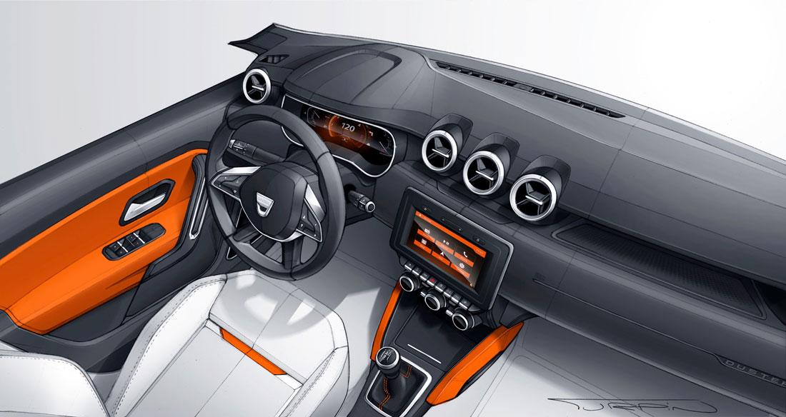 2017121415_Dacia_Duster