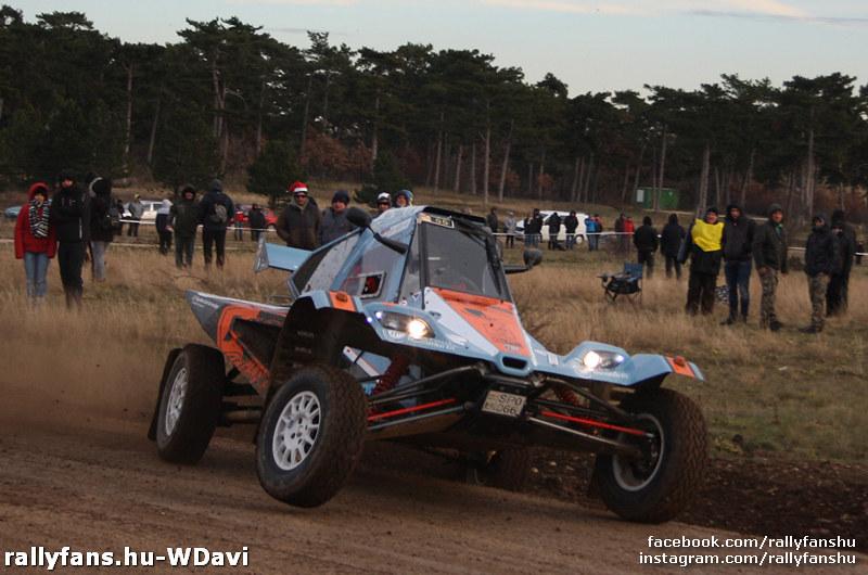 RallyFans.hu-10508