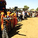 20171129Muntasir Sharafaldin, 16 Days of activism in El Geneina, West Darfur