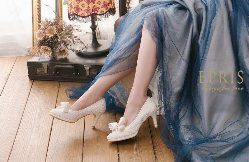 婚鞋 推薦 ptt,婚協,手工婚鞋,禮鞋,婚,時尚婚紗,婚禮 鞋子,婚鞋顏色艾佩絲EPRIS婚鞋