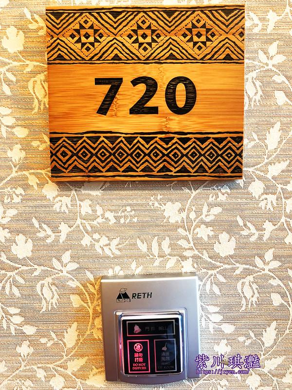 經典飯店-0043