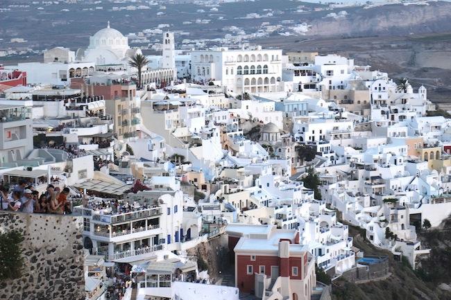 voyage-santorin-athenes-voyages-blog-mode-la-rochelle_4