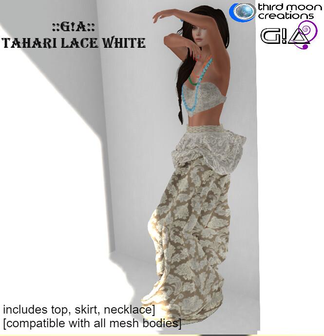 Tahari lace white vendor - TeleportHub.com Live!