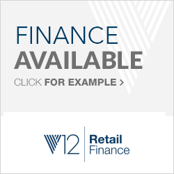 250x250-Finance-Available-click-for-example-v2