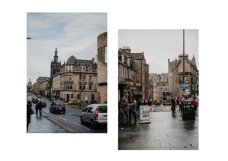 Edinburgh 10