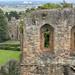 Hawarden Castle