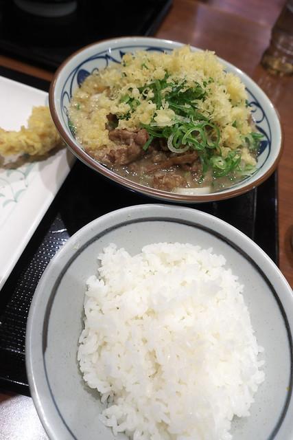 丸亀製麺14回目_05